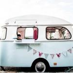 caravana_vintage_crepes_azul[1]