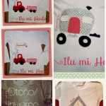collage camisetas invierno 2013