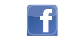 Visítanos en Facebook!!!!